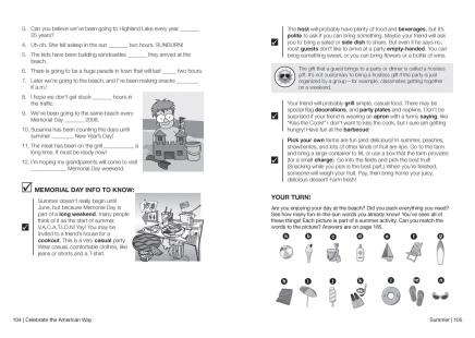 ctaw-v10-portfolio_page_5-copy