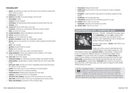 ctaw-v10-portfolio_page_7-copy